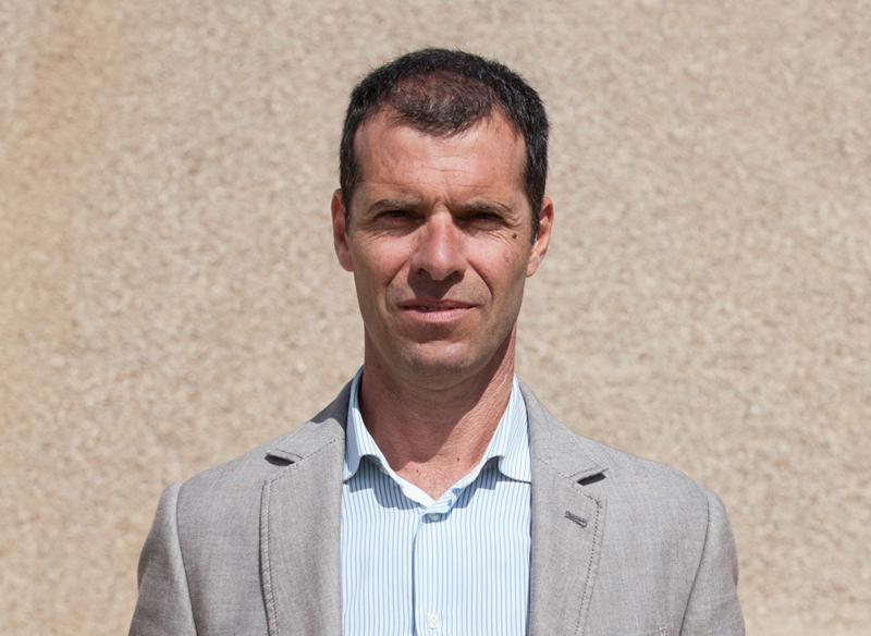Sandro Ruggiu